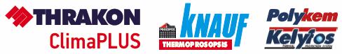 knauf-thrakon-polykem